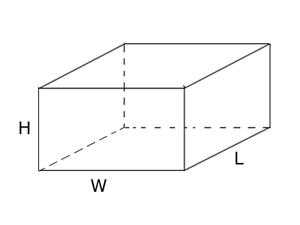 Image of Room - Walls